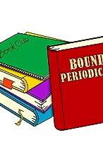 Primary image for Bound Periodicals