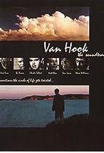 Van Hook