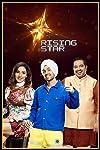 Rising Star (2017)