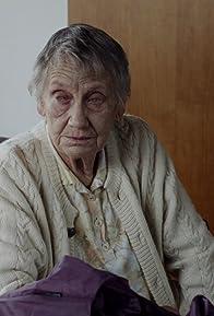 Primary photo for Ingrid Burkhard