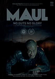 MP4 movies downloads Maul New Zealand [720x594]