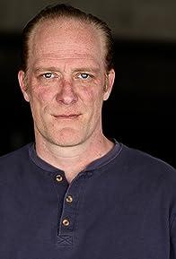 Primary photo for Christian Pedersen