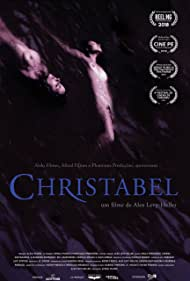 Christabel (2018)