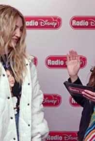 Primary photo for Radio Disney Music Awards
