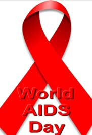World AIDS Day Special Poster