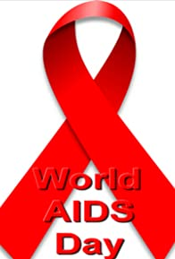 Primary photo for World AIDS Day Special