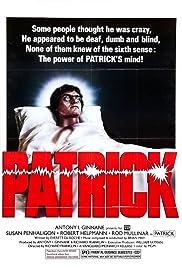 Patrick (1978) 1080p