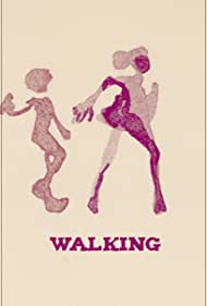 En marchant (1968)