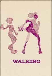 Walking(1968) Poster - Movie Forum, Cast, Reviews