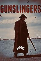 Primary image for Gunslingers