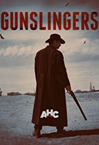 Primary photo for Gunslingers