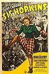Sis Hopkins (1941)