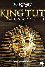 King Tut Unwrapped