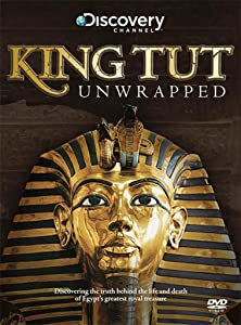 Unlimited free downloads movies King Tut Unwrapped USA [480x800]