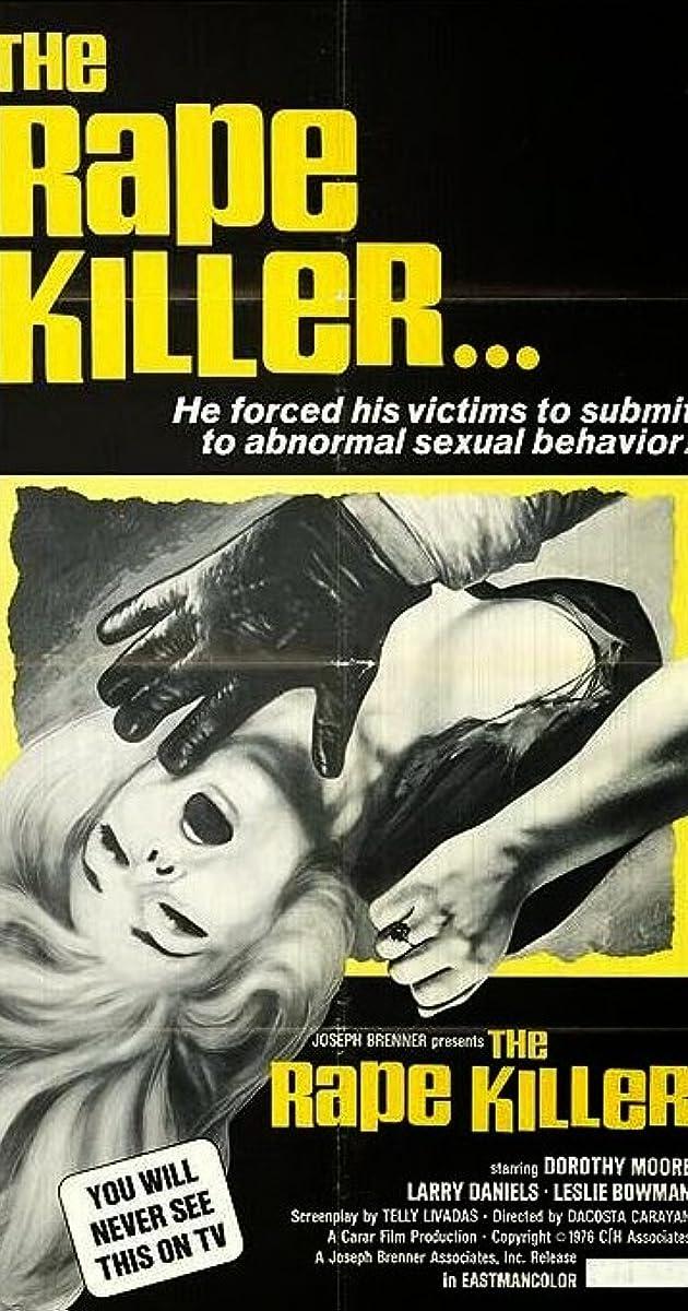 Έγκλημα στο Καβούρι 1976