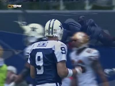 imovie 2 downloads Week 12: 49ers at Cowboys Game Highlights [720px]