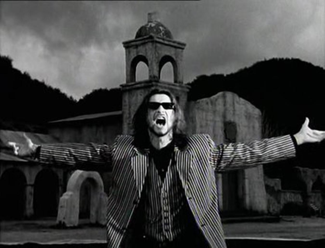 billigaste bra försäljning Det bästa Depeche Mode: The Videos 86>98+ (Video 2002) - Photo Gallery - IMDb