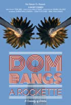 Dom Bangs a Rockette