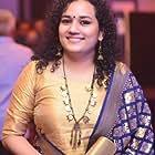 Muthumani