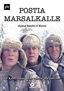 Great movie sites to watch online Postia marsalkalle by [720x576]