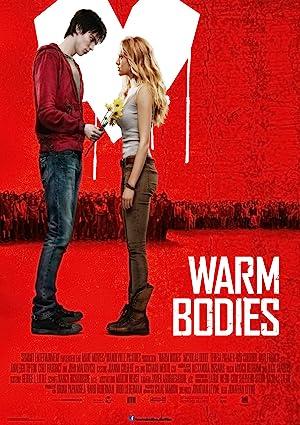 Watch Warm Bodies Full HD Free Online