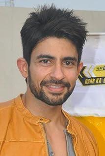 Hussain Kuwajerwala Picture