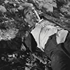 Broderick Crawford in Il bidone (1955)