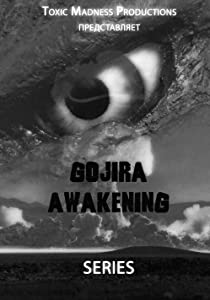 Gojira awakening movie download in hd