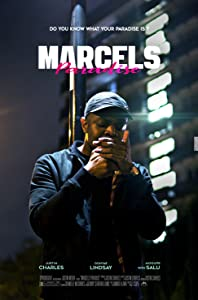 Good website download english movies Marcel's Paradise by none [hdv]
