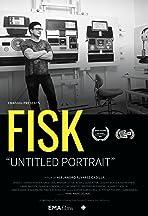 Fisk, Untitled Portrait