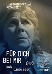 All movies database downloadable Margret and Helmut [720p]