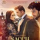 Sacch (2019)
