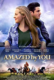 Amazed by You Poster