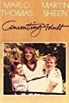 Consenting Adult (1985)