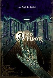 3rd Floor Poster