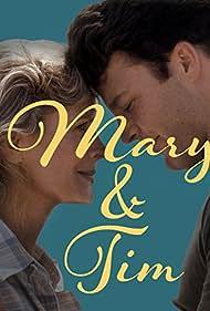 Mary & Tim (1996)