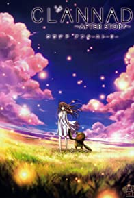 Primary photo for Clannad: After Story