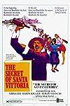 The Secret of Santa Vittoria (1969)