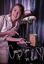 Lori Marpe & Her Idiosyncratic Candy
