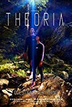 Primary image for Theoria