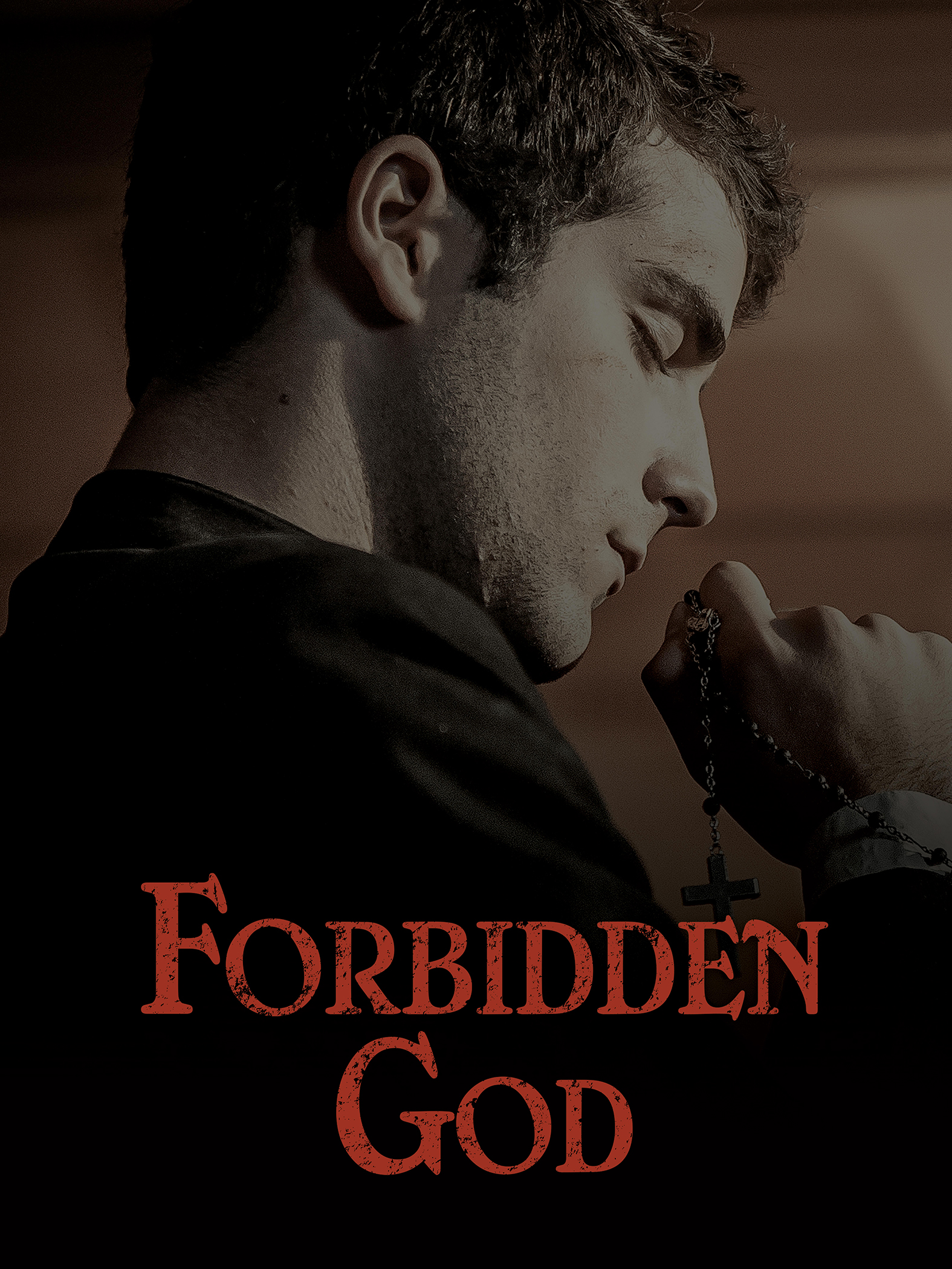 Forbidden God on FREECABLE TV