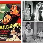 La malquerida (1949)