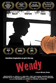 Primary photo for Wendy
