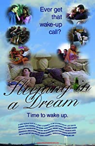 Hollywood movies video clips free download Sleeping in a Dream USA [480x800]