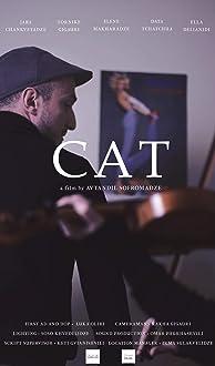 Cat (2021)