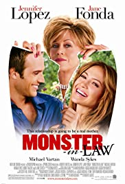 Monster-in-Law 2005 Movie Watch Online Download thumbnail