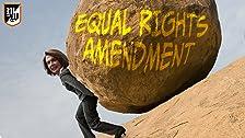 Lo absurdo de la enmienda de igualdad de derechos