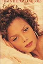 Janet Jackson: That's the Way Love Goes