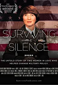 Surviving the Silence (2020)