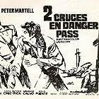 Due croci a Danger Pass (1967)